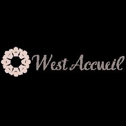 west-accueil-logo