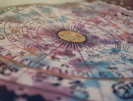 horoscope-astre