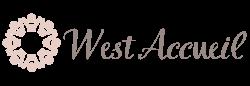 Westaccueil