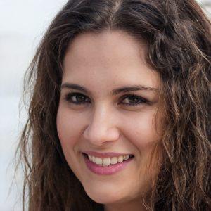 jaina-auteur-blog